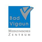 Bad-Vigaun