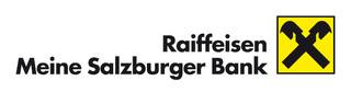 Raiffeisen-Meine-Salzburger-Bank
