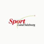 Sportland-Sbg_4c