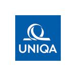 UNIQA2