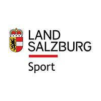 ssm_sbg-sportland